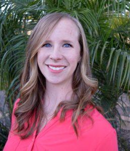 carlsbad shores dentistry jennifer sebastian patient coordinator