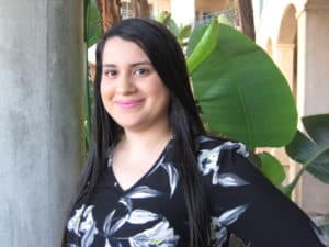 carlsbad shores dentistry bianca morales insurance coordinator