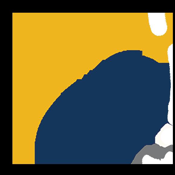 carlsbad shores dentistry logo image
