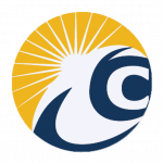 carlsbad shores dentistry logo